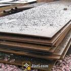 供应P355GH/16Mo3//18MnMo45高强容器钢薄板,圆钢批发