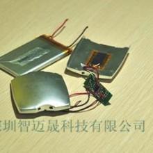 USB迷你暖手宝生产厂家
