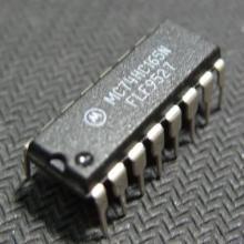 供应深圳温控IC方案开发