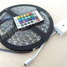 供应LED灯光控制器
