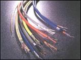 供应仪表控制电缆