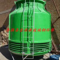 供应玻璃钢工业用冷却塔