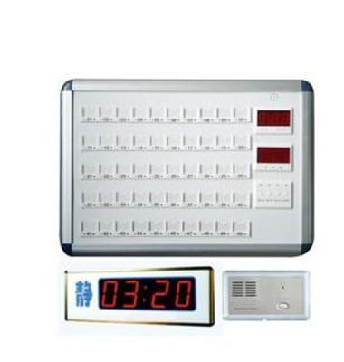 医院病房呼叫系统图片/医院病房呼叫系统样板图 (1)