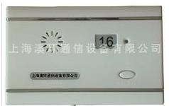医院病房呼叫系统图片/医院病房呼叫系统样板图 (3)