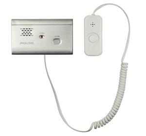 医院病房呼叫系统图片/医院病房呼叫系统样板图 (2)