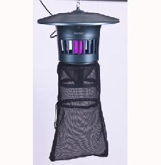 养殖场专用灭虫灯灭虫器