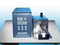 供应安全气囊端子线焊接机