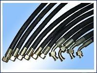 供应河北省高低压胶管公司/全国高低压胶管价格/高低压胶管质量优先