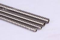 供应衡水最好的金属软管