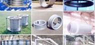 衡水骄阳橡塑制品有限公司