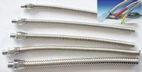 供应金属软管规格/金属软管价格