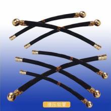 供应高压油管/高压油管生产厂家/高压油管供应商