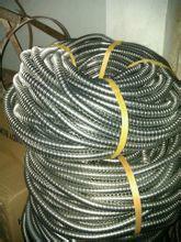 供应金属软管/不锈钢金属软管厂家