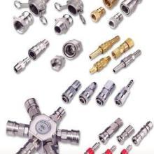 供应液压接头/快速接头供应商/接头生产厂家批发