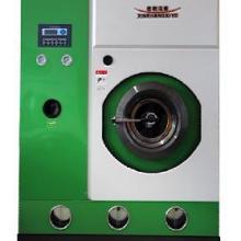 四氯乙烯干洗机,四氯乙烯干洗机价格,四氯乙烯干洗机特点