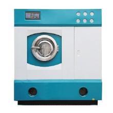 干洗机保定干洗机保定干洗机报价,干洗机价格干洗机价格干洗机价格干洗机