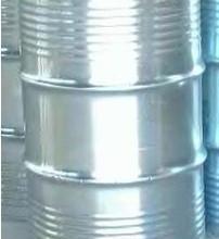 供应原装正品异丙醇