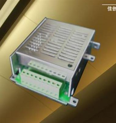 大金空调机房图片/大金空调机房样板图 (2)