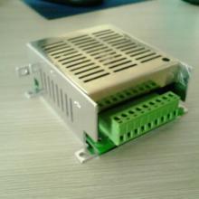 供应大金空调机房监控控制模块图片
