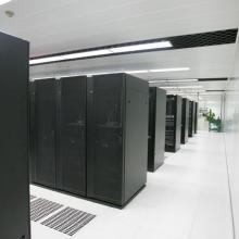 供应机房监控软件