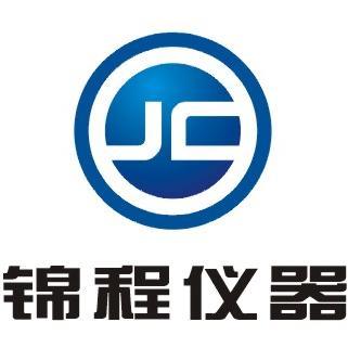 江苏徐州环保科技有限公司