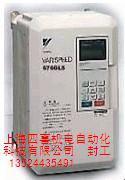 安川变频器维修,安川变频器#价格,安川变频器#型号