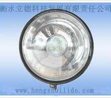 供应LED车灯