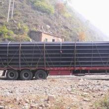 供应广东耐磨管超高管聚乙烯管