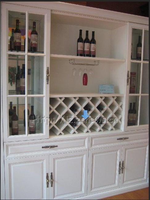 家用吧台带酒柜尺寸_酒柜图片尺寸及设计图,酒柜设计图,酒柜设计图图片,酒柜门面