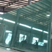 钢化玻璃图片