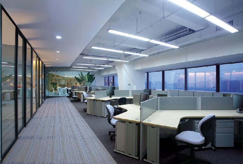 办公室装修_办公室装修供货商_供应办公空间设计/办公精装修工程师岗位职责图片