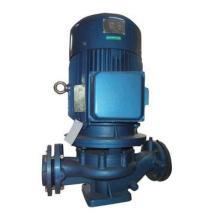 供应广东佛山单级单吸管道泵/佛山循环水泵加压管道泵批发