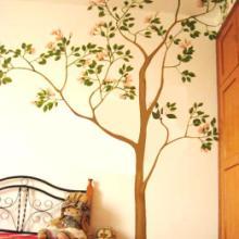 供应南昌市政文化墙彩绘图片