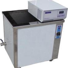 超声波清洗机/广威超声波清洗机
