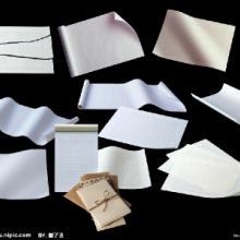 供应纸张防水剂批发