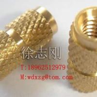 供应北京热熔螺母青岛手机螺母