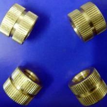 绍兴芜湖合肥铜螺母铜嵌件