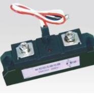 供应单相,三相固态继电器模块