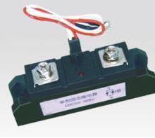 供应单相,三相固态继电器模块图片