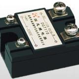 供应固态继电器系列模块