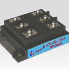 供应可控硅在矿用装置方面的应用、防爆节能型可控硅调速装置