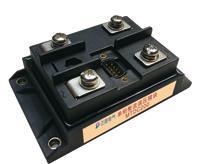供应可控硅晶闸管模块集成模块