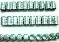 供应铅笔铝套012