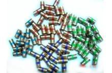 供应铅笔铝套铝箍028