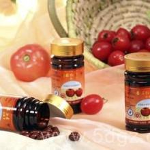 供应国珍番茄红素