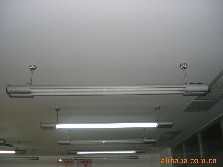 供应广东办公照明灯安装
