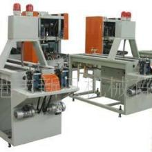 PE-Xa地暖管生产线地暖管材烘箱暖水管材拌料机批发