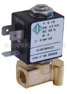 蒸汽电磁阀图片/蒸汽电磁阀样板图 (1)