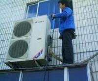 萧山区回收二手中央空调