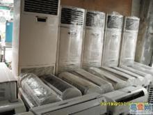 供应滨江区二手中央空调回收公司/杭州家用电器高价回收价格